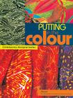Putting in the Colour Cover Image
