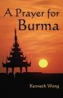 A Prayer for Burma Cover Image