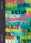 Mel Bochner: Monoprints: Words, Words, Words... Cover Image