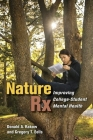 Nature RX: Improving College-Student Mental Health Cover Image
