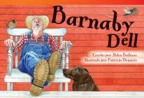 Barnaby Dell (Spanish Version) (Fiction Readers) Cover Image