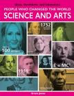 People Who Changed the World: Science and Arts Cover Image