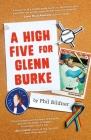 A High Five for Glenn Burke Cover Image