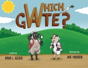 Which Gate? Cover Image