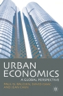 Urban Economics: A Global Perspective Cover Image