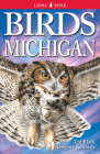 Birds of Michigan Cover Image