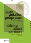 Over Getallen Gesproken - Talking about Numbers Cover Image