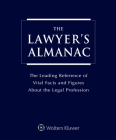 The Lawyer's Almanac Cover Image