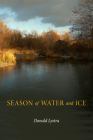 Season of Water and Ice Cover Image