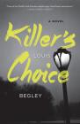 Killer's Choice: A Novel (Jack Dana #3) Cover Image