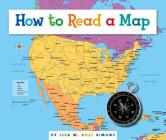 How to Read a Map (Understanding the Basics) Cover Image