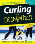 Curling for Dummies Cover Image