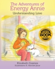 The Adventures of Energy Annie: Understanding Love Cover Image
