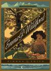 Emma G. Wildford Cover Image