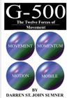 G-500: The Twelve Forces of Movement Cover Image