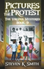 Pictures at the Protest Cover Image
