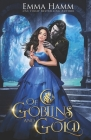 Of Goblins and Gold Cover Image