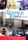 Textile Town Cover Image