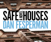 Safe Houses Cover Image