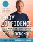 Body Confidence: Venice Nutrition's 3-Step System That Unlocks Your Body's Full Potential Cover Image