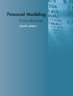 Financial Modeling, Fourth Edition Cover Image