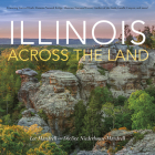 Illinois Across the Land Cover Image