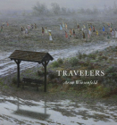 Travelers Hc Cover Image