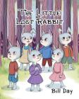 The Little Lost Rabbit Cover Image
