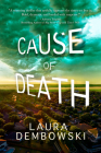 Cause of Death Cover Image