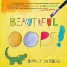Beautiful Oops Cover Image