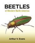 Beetles of Western North America Cover Image