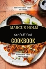 Comfort Food Cookbook: More of Your Classic Comfort Food Favorites (A Collection of Classic Healthy Recipes) Cover Image