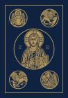 Ignatius Bible (RSV), 2nd Edition Large Print - Softcover Cover Image