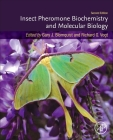 Insect Pheromone Biochemistry and Molecular Biology Cover Image