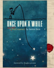Once Upon A While: A Revised Third Memoir Cover Image