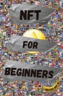 NFT For Beginners Cover Image