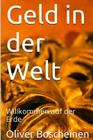 Geld in der Welt: Willkommen auf der Erde Cover Image