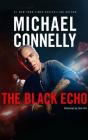 The Black Echo (Harry Bosch #1) Cover Image