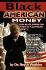 Black American Money Cover Image
