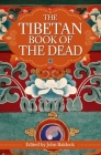 The Tibetan Book of the Dead: Deluxe Slip-Case Edition Cover Image
