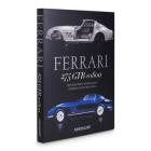 Ferrari 275 Gtb (Trade) Cover Image