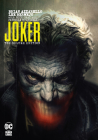 Joker: The Deluxe Edition Cover Image