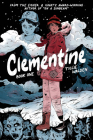 Clementine, Book 1 Cover Image