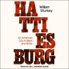 Hattiesburg: An American City in Black and White Cover Image