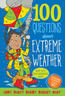 100 Questions about Extreme Weather Cover Image