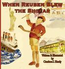 When Reuben Blew the Shofar Cover Image
