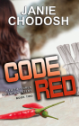 Code Red (Faith Flores Science Mysteries #2) Cover Image