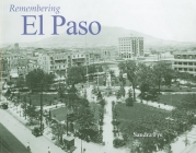 Remembering El Paso Cover Image