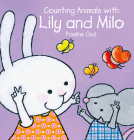 Counting Animals with Lily and Milo Cover Image
