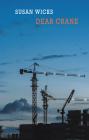 Dear Crane Cover Image